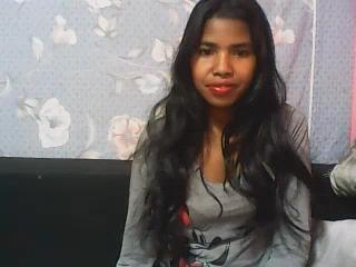 MurielleHotty Cam