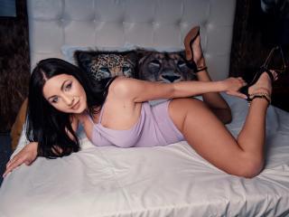 free xLoveCam MellisaLore porn cams live