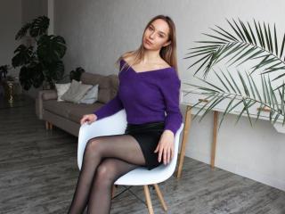 EleanorViolet Chat