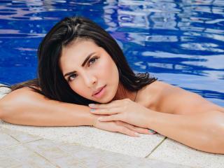 ViolettaGrey Cam