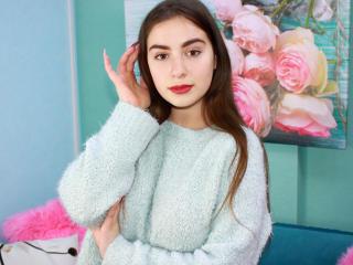 IsabellaRey Cam