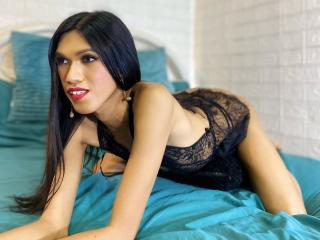 free xLoveCam EmeraldGoddest porn cams live