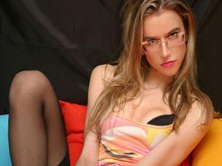 xLoveCam BeautyXXJulia chaturbate adultcams
