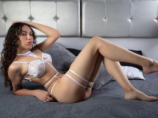 xLoveCam AliceBeck sex cams porn xxx