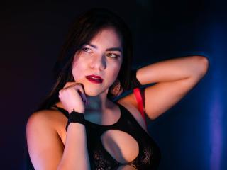 xLoveCam KarleyGrey sex cams porn xxx
