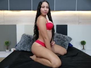 Samanthakya Cam