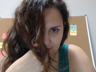 CurvySweetGirl Show