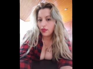 AbbyBayolett Live