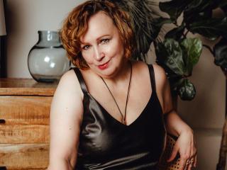 WifeyXRated sexy cam girl