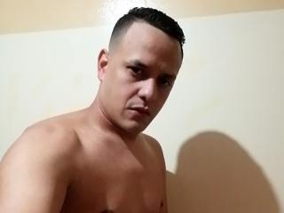 xLoveCam YaelSteven sex cams porn xxx