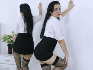 AmandaRivera Cam