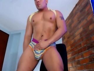 xLoveCam AndrewLawren sex cams porn xxx