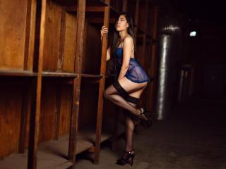 SamanthaHarwey Chat