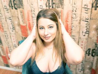 xLoveCam DeliceSmille sex cams porn xxx