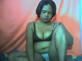 free xLoveCam Tiarra69 porn cams live