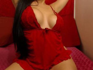 xLoveCam HannaBoobsX sex cams porn xxx