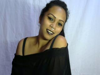 sexy freecams xLoveCam Tetedange adult webcams videochat