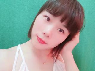 SexyHui Live