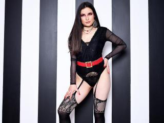 GiannaSimon Live