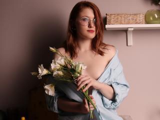 VeronikaSmart Cam