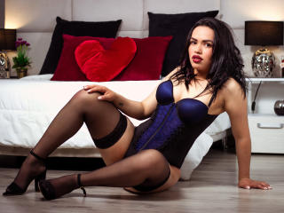 xLoveCam AliceMcGregor SexCams