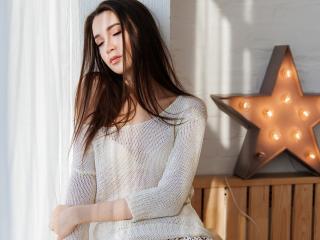 model Adriannaa photo