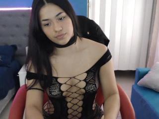 xLoveCam AshleeHal sex cams porn xxx