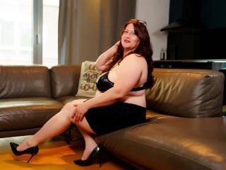xLoveCam SoniaCochone sex cams porn xxx
