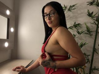 xLoveCam AgathaHarper sex cams porn xxx