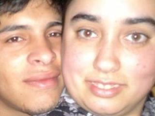 xLoveCam LaraLorenzo sex cams porn xxx