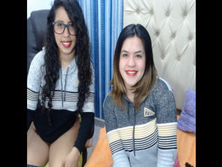 SexyCuteBabes Live