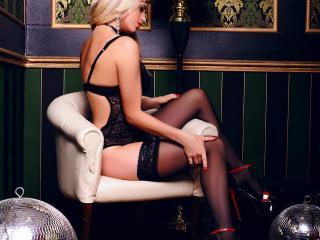 sexy freecams xLoveCam MiladyOne adult webcams videochat
