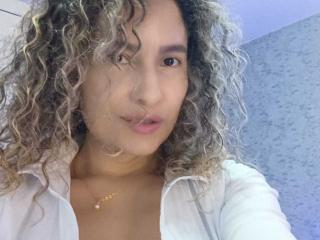 EroticSasha Cam