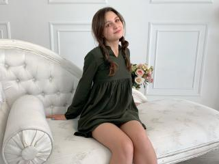 JaneBiller Cam