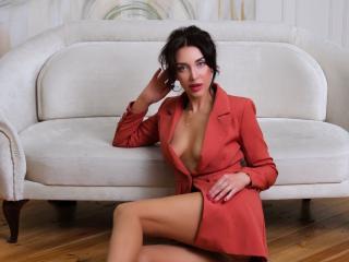 xLoveCam AlexaSweetyO sex cams porn xxx
