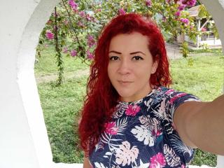 xLoveCam XCelesteX sex cams porn xxx