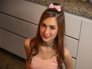 EmmaRoussee Cam