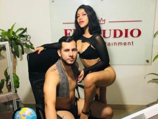 AlinandScoot Show