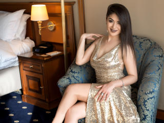 InaHotty Chat