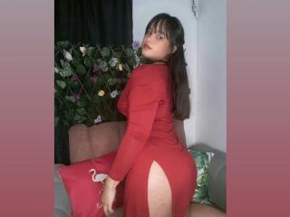 xLoveCam Alissomsex sex cams porn xxx