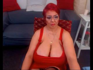 xLoveCam LadyLibely chaturbate adultcams