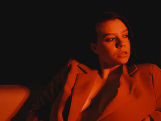 xLoveCam MileyRay chaturbate adultcams