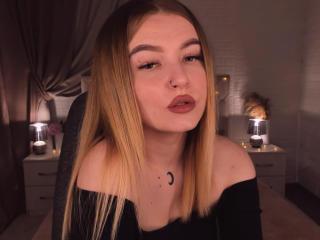 ViolaBlack Cam