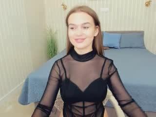 xLoveCam LisaAnnn adult cams xxx live