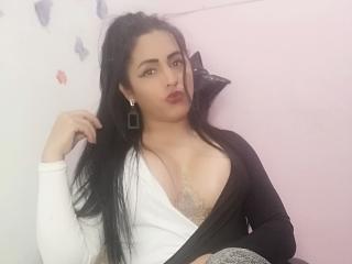 xLoveCam SexyLatinaTropical adult cams xxx live