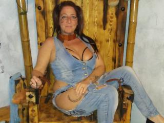 Shanon69 nude on cam
