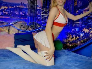Xhena Cam