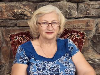 Webcam model LolkaAlyss profile picture