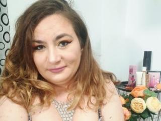 xLoveCam Kristinee chaturbate adultcams