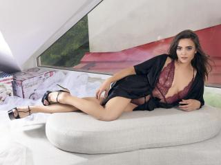 KarynaaSweet sexy cam girl